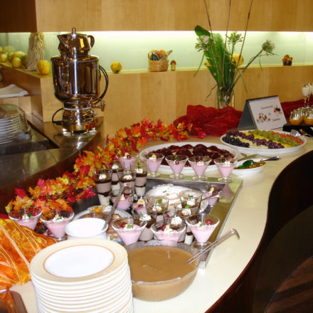 Küche_Buffet_20061111_041